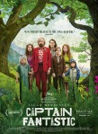 Captain Fantastic 3