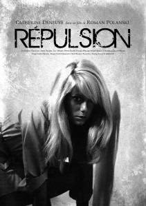 Repulsion 2