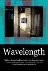 Wavelegnth