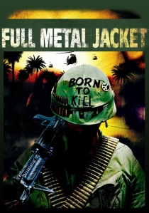 Full Metal Jacket 2