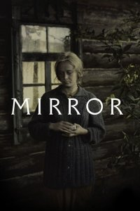 The Mirror 2