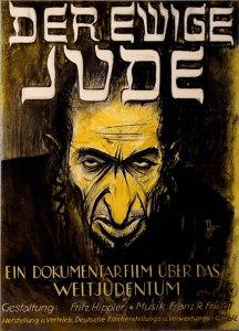 The Eternal Jew 2