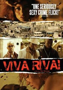 VIva Riva